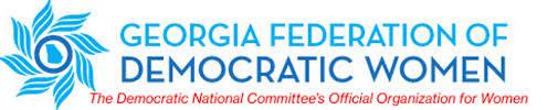 gfdw-logo